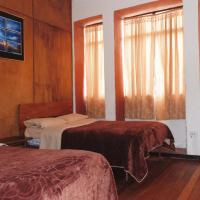 Hotel Koala Inn