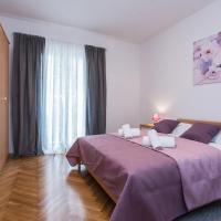 Melita Center Apartment