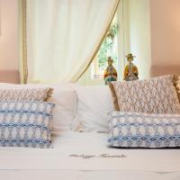 Palazzo Taranto Luxury Rooms