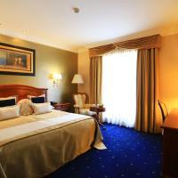 Hotel Niko, hotel in Zadar