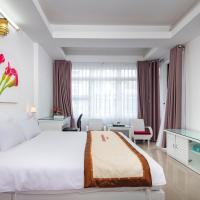 Vien Dong Hotel 3