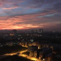 Pham Hanh Apartment