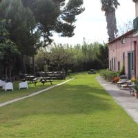 Terre del Cardinale Country Suites