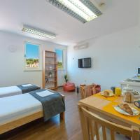 Studio apartment Ivona