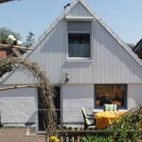 Haus Möwennest