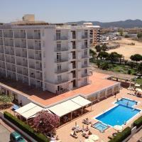 Hotel Gran Sol