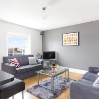 KD Living Apartments - Park Heights