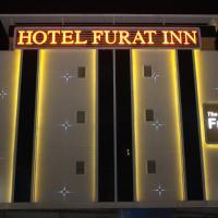 Hotel Furat Inn
