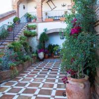 Hotel Rural Andalucia