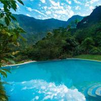 Kurumba Village Resort – Nature Resorts