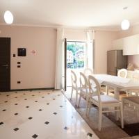 Pandora Residence Apartments