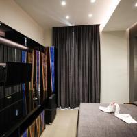 Gramsci Luxury Rooms