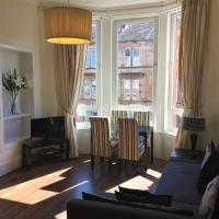Trefoil Apartment - 2 Bedrooms