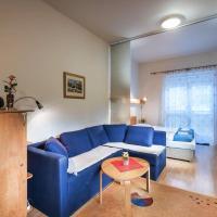 Apartmánový dom Spiežovec - Ap. 4