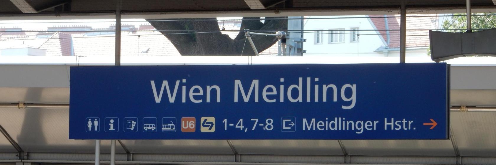 Die 10 besten Lokale im 12. Bezirk, Wien-Meidling - Falter