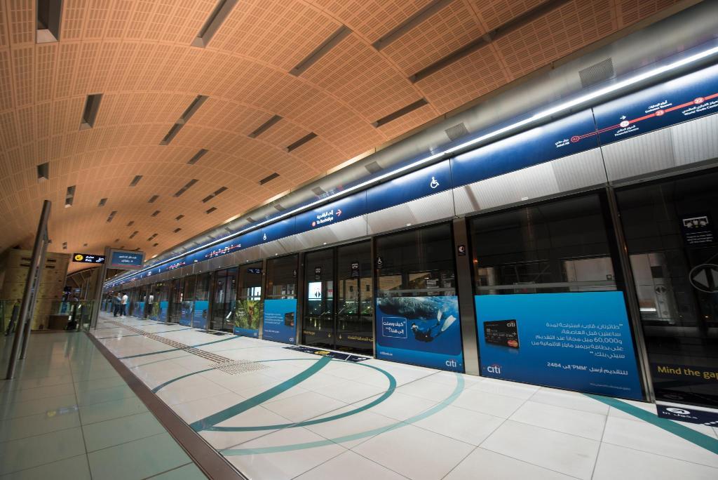 Hostel Exe Ladies Bedspace Sharaf Dg Metro Dubai Uae Booking Com