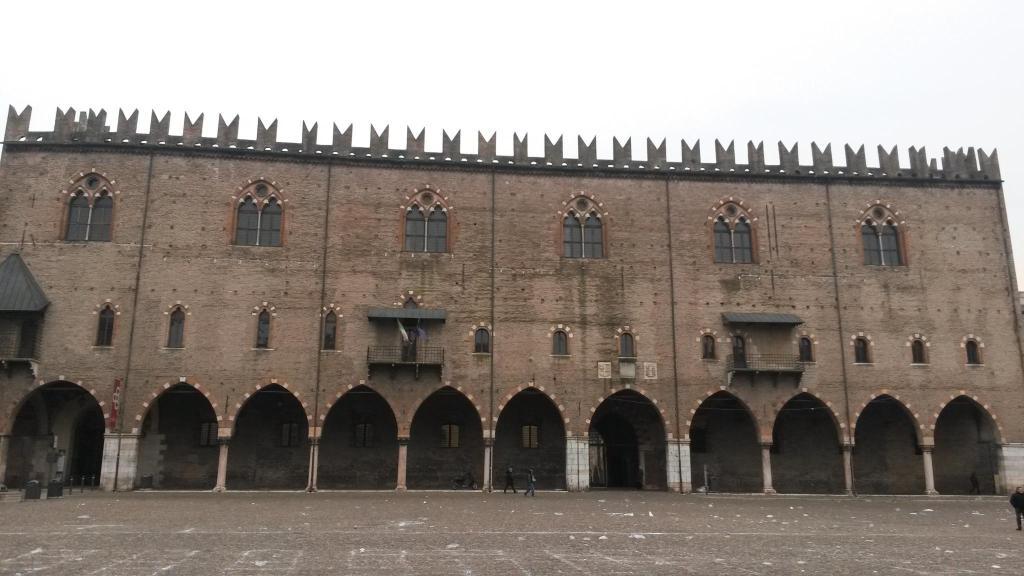 Residenza Accademia