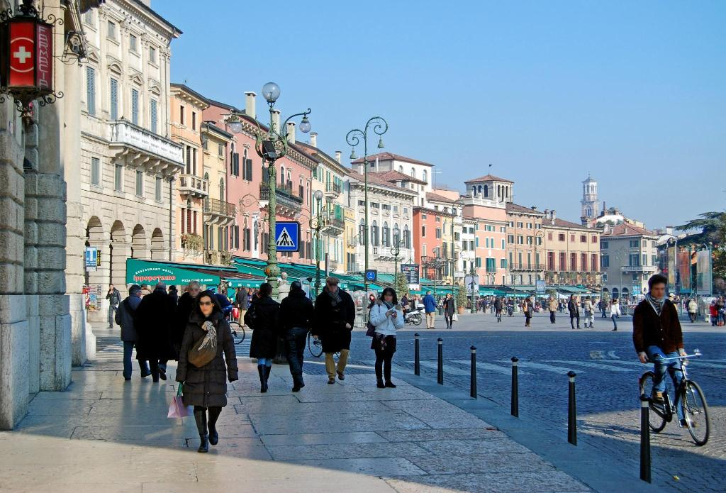 Dimore Verona 2