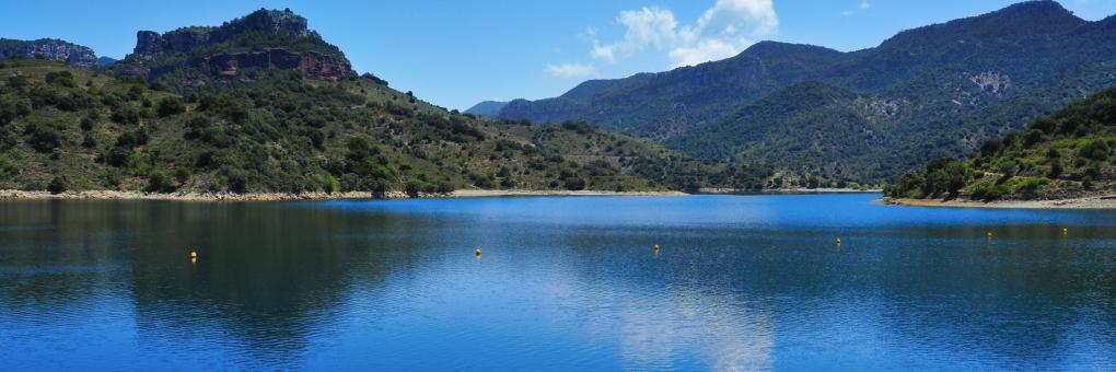 Los 10 Mejores Hoteles de Tarragona (provincia) - Dónde ...