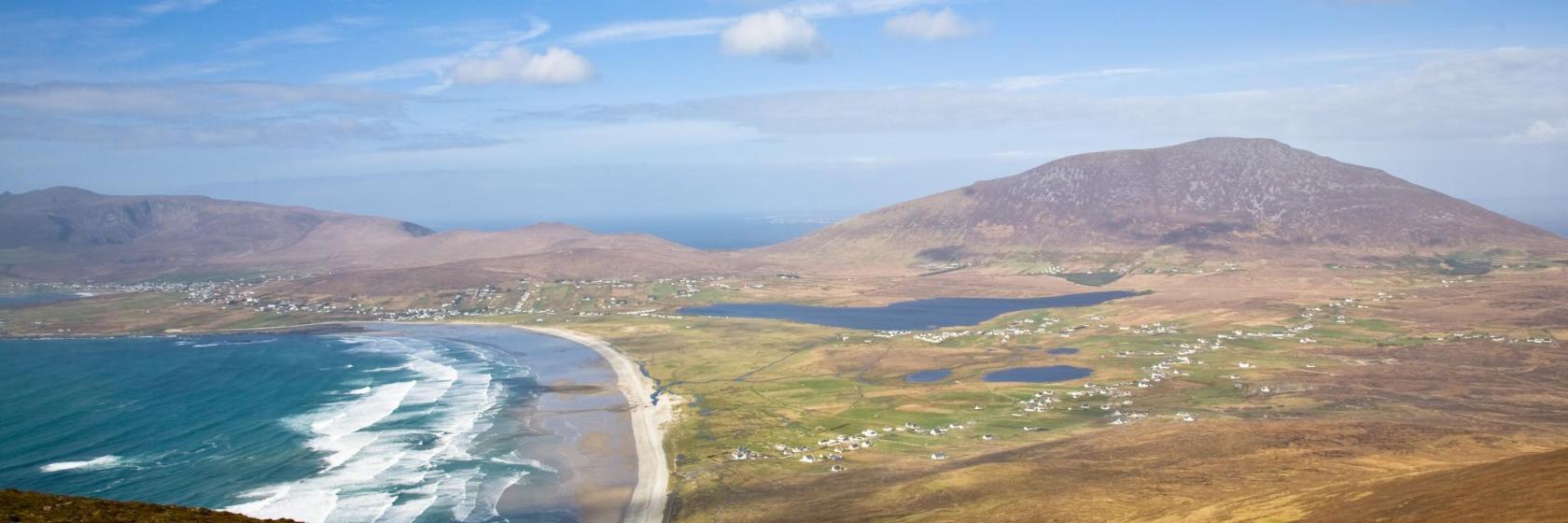 Teen Mantra, Castlebar | Events & Tickets | Map, Travel