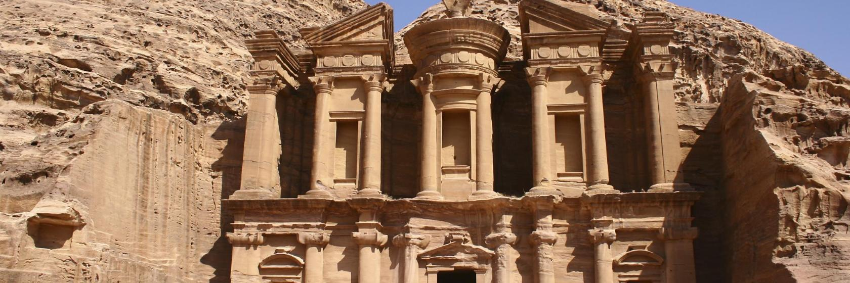 The 10 Best Petra Hotels Where To Stay In Petra Jordan