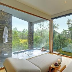Hotels with Jacuzzis  83 hotels with a jacuzzi in Lake District