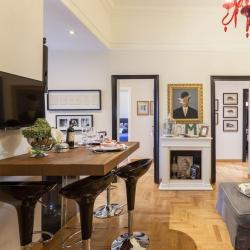 Appartements  176 appartements à Cassis