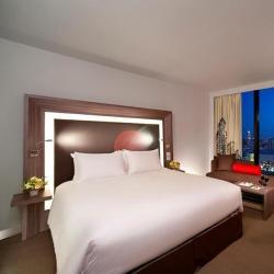 Novotel Hotels  114 Novotel hotels in France
