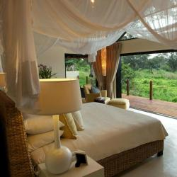 Lodges  223 lodges in Limpopo