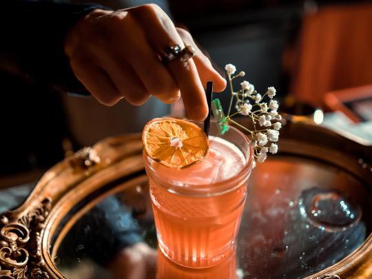 Alla ricerca dei migliori cocktail bar in Spagna
