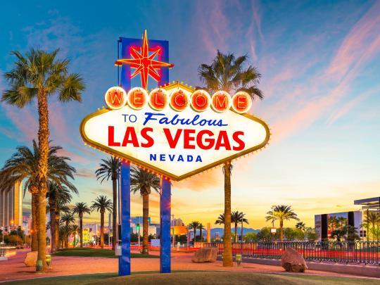 Las Vegas Beyond the Casinos