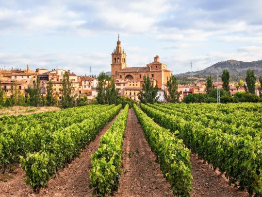 Destinos ideales para viajar en grupo por España