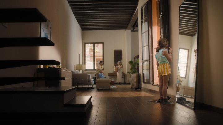 3 stylische Apartments des Modernisme Barcelonas