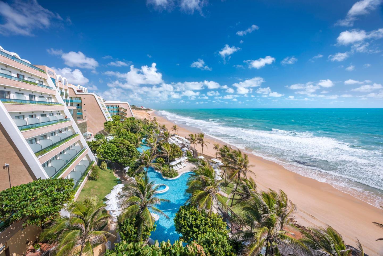 Los 10 mejores resorts de Natal, Brasil | Booking.com