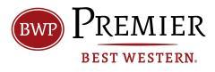 Best Western Premier