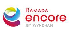 Ramada Encore