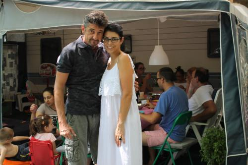 Boban & Isidora