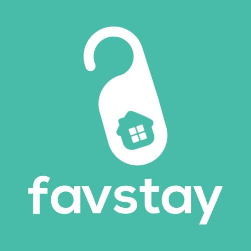 Favstay