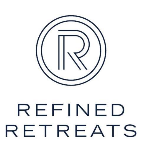 Refined Retreats