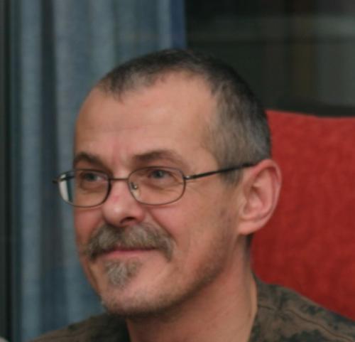 Christian Kubis