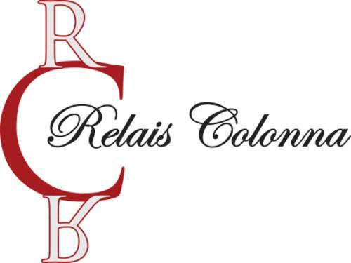 Relais Colonna