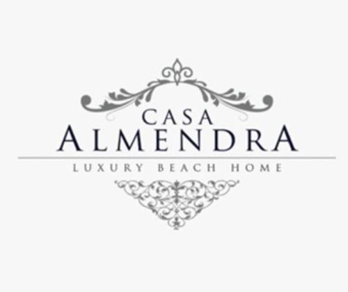 Grupo Casa Almendra