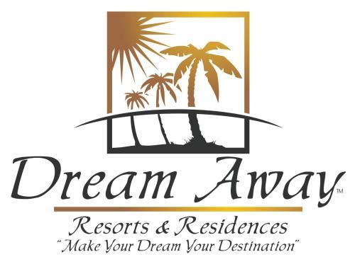 Dream Away Resorts & Residences