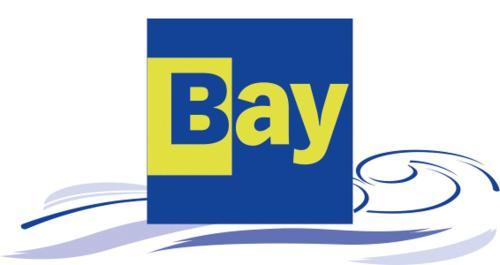 Bay Apartments