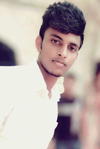 sheran sanjaya