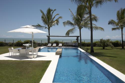 Villa Maitei