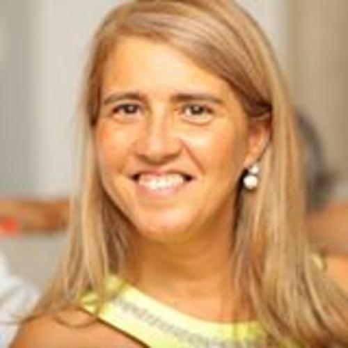 Alexandra Pecegueiro