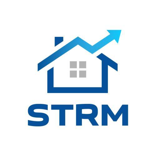 Short Term Rental Manager