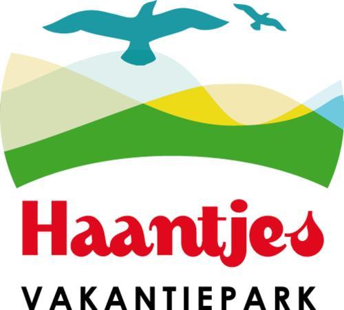 Haantjes Vakantiepark