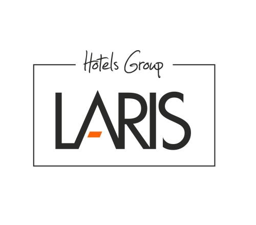Laris Hotels Group